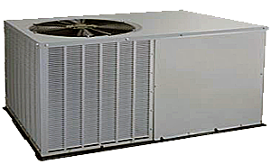 Air Conditioning Maintenance & Repairs
