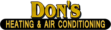 Heating Amp Cooling Services Fenton Mi Furnace Repair Ac